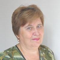 Рачева Татьяна Илларионовна
