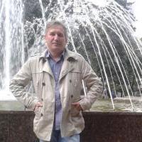 Филиппов Михаил Вячеславович