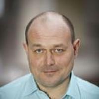 Иванов Михаил