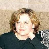 Фаткулина Ольга