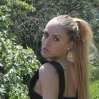 Кегеян Юлия Борисовна
