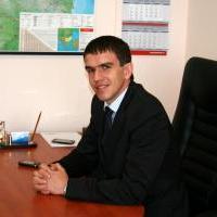 Прудников Данил Викторович