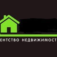 Куропаткин Виктор Анатольевич