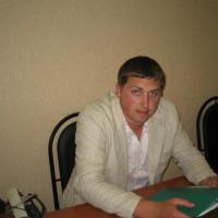 Заверяев Игорь Александрович