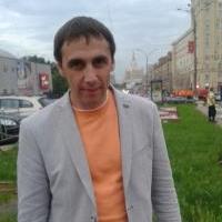 Аверкин Александр