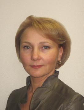 Толмачева Наталья Александровна
