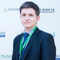 Ершов Валерий Юрьевич