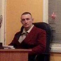 Боровиков Александр Александрович