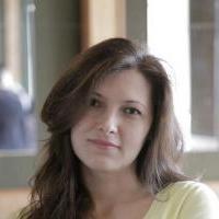 Янова Ирина Васильевна