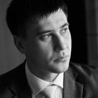 Прищепин Петр Сергеевич