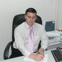 Ольшуков Сергей Анатольевич