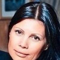 Кавелина Юлия Владимировна