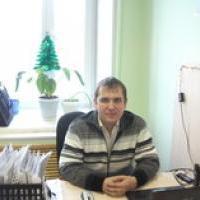 Евдокимов Александр