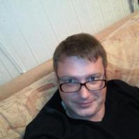Иванов Александр Николаевич