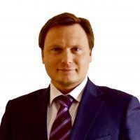 Пысин Анатолий Юрьевич