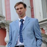 Рубцов Вадим Игоревич