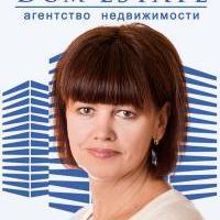 Волотко Алевтина Викторовна