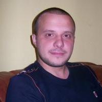 Чернышев Сергей Валерьевич