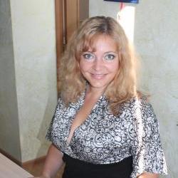 Кулешова Татьяна Викторовна