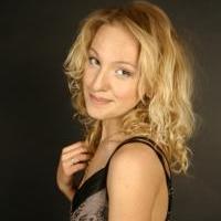 Самойлова Виктория Валерьевна