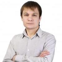 Фахрисламов Рамиль Рафисович