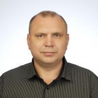 Грушников Дмитрий Геннадьевич