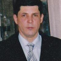 Сергей Черников Анатольевич
