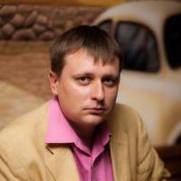 Столыпин Алексей