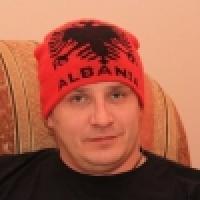 Кычков Роман