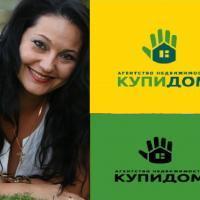 Кожухова Галина