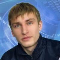 Кузнецов Максим Анатольевич