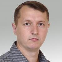 Запылихин Роман