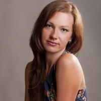 Кравченко Ирина Викторовна