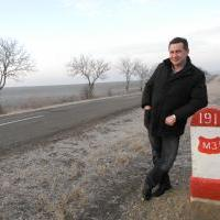 Евгений Владимирович Владимирович
