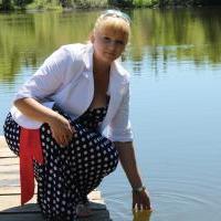 Иванова Ангелина