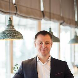Чикалов Евгений Станиславович