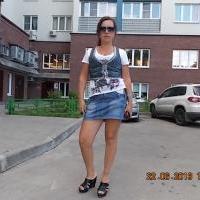 Иванова Наталья