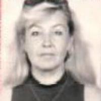 Калинина Ирина Михайловна