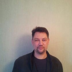 Куприн Алексей Анатольевич