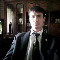 Колмаков Павел Александрович