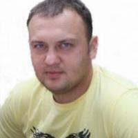 Тищенко Иван Николаевич