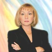Малышева Ирина Валентиновна
