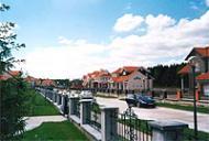 """Коттеджный поселок """"Голицыно-9"""""""