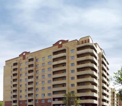 Офисные помещения под ключ Газопровод улица Аренда офисов от собственника Новоясеневская