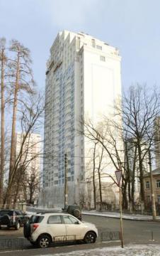 ЖК, г. Киев, Крамского ул., д. 9 , новостройки Киев - Фото 1