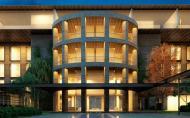 МФК Boutique Hotel & Apartments Roza Rossa