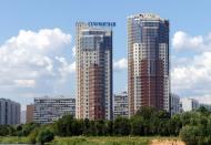 """ЖК """"Олимпия"""", новостройки Москва - Фото 1"""