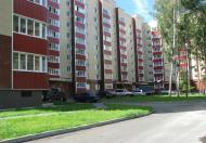 ЖК на улице Ленина, 112