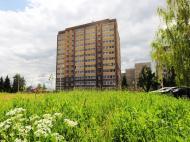 "ЖК ""Дом на Волге"", новостройки Конаково - Фото 1"