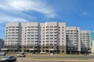 "ЖК ""Авиценна"", г. Астана, ул. Сарайшык, 9, новостройки Астана - Фото 2"